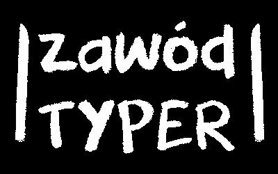 https://zawodtyper.pl/wp-content/uploads/2018/02/wodnyZT-ma.png