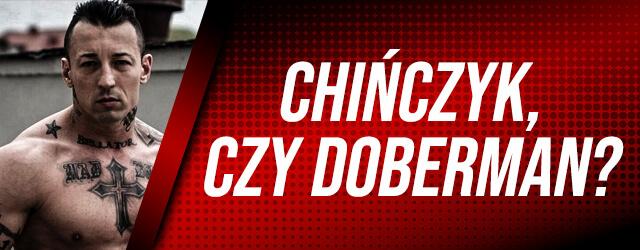 Chińczyk Pietraszek