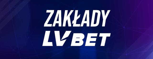 zakłady na esport w Polsce