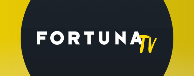oferta fortuna tv