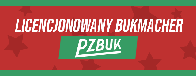 Bonus bez depozytu BZBUK
