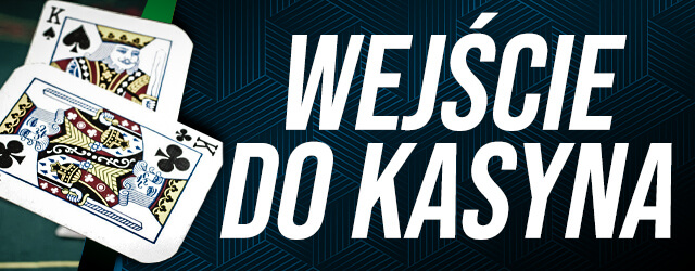 KASYNO BET-AT-HOME WEJŚCIE