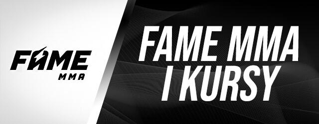 Fame MMA kursy bukmacherskie – jak się kształtują?