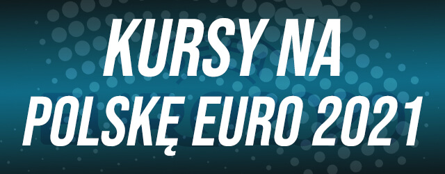 kursy polska euro 2021